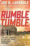 Télécharger le livre :  Rumble Tumble