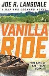 Télécharger le livre :  Vanilla Ride