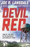 Télécharger le livre :  Devil Red