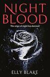 Download this eBook Nightblood