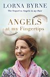 Download this eBook Angels at My Fingertips: The sequel to Angels in My Hair