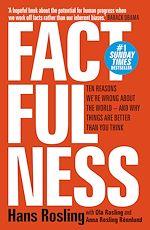 Téléchargez le livre :  Factfulness