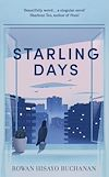 Download this eBook Starling Days