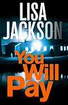 Télécharger le livre :  You Will Pay