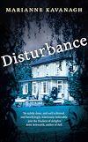 Télécharger le livre :  Disturbance