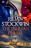 Download this eBook The Iberian Flame