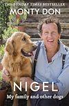 Download this eBook Nigel