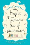 Télécharger le livre :  Hughie Mittman's Fear of Lawnmowers