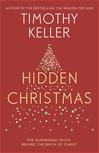 Download this eBook Hidden Christmas