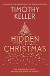 Download this eBook Hidden Christmas