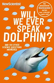 Download the eBook: Will We Ever Speak Dolphin?