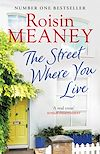 Télécharger le livre :  The Street Where You Live
