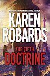 Télécharger le livre :  The Fifth Doctrine