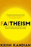 Download this eBook Faitheism