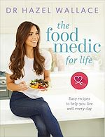 Download this eBook The Food Medic for Life