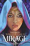 Download this eBook Mirage