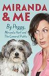 Download this eBook Miranda and Me