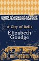 Download this eBook A City of Bells