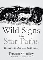 Download this eBook Wild Signs and Star Paths