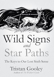 Download the eBook: Wild Signs and Star Paths