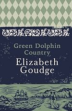 Download this eBook Green Dolphin Country