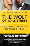 Télécharger le livre :  The Wolf of Wall Street Collection