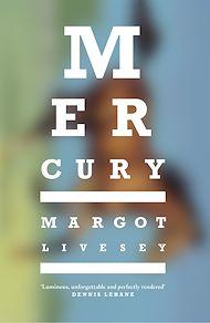 Téléchargez le livre :  Mercury