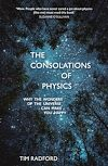 Download this eBook The Consolations of Physics