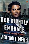 Télécharger le livre :  Her Nightly Embrace