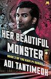 Télécharger le livre :  Her Beautiful Monster