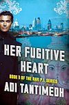 Télécharger le livre :  Her Fugitive Heart