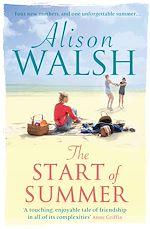 Téléchargez le livre :  The Start of Summer