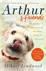 Download this eBook Arthur and Friends