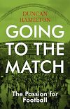 Download this eBook Going to the Match