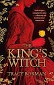 Download this eBook The King's Witch