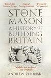 Télécharger le livre :  The Stonemason