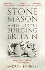 Téléchargez le livre :  The Stonemason