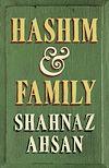 Télécharger le livre :  Hashim & Family