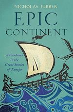 Download this eBook Epic Continent