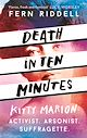 Download this eBook Death in Ten Minutes