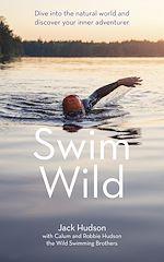 Download this eBook Swim Wild