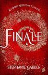 Télécharger le livre :  Finale