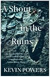 Download this eBook A Shout in the Ruins