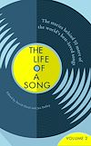 Download this eBook The Life of a Song Volume 2