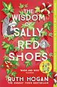 Download this eBook The Wisdom of Sally Red Shoes