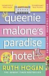 Download this eBook Queenie Malone's Paradise Hotel