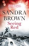 Download this eBook Seeing Red