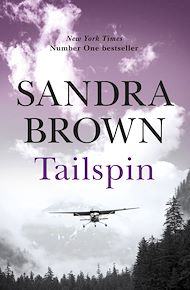 Download the eBook: Tailspin
