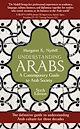 Download this eBook Understanding Arabs