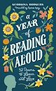 Download this eBook A Year of Reading Aloud